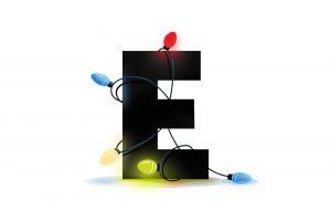 E_is_For_Edmonton