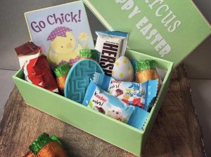 Easter-boxes-yeg