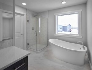 Edge-bathroom.jpg