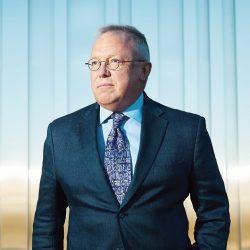 Darrel G. Babuk