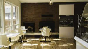 Edmonton_Little-Brick-Cafe-and-General-Store_Inside-with-chairs-and-tables