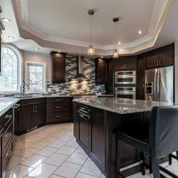 Estate-kitchen.jpg