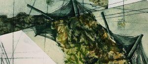 Exhibitions-WS-2019-Powney-2-1600x900-wpcf_1600x700-1