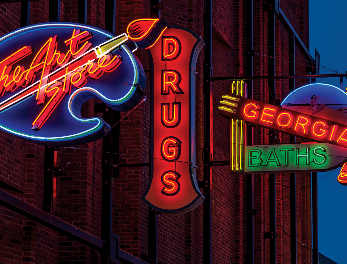 FOR-Avenue-EDM_Neon-Signs_0004