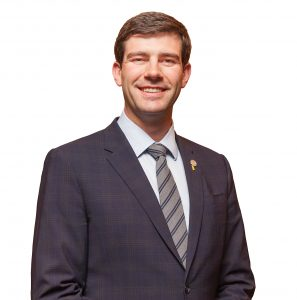FOR-WEB_00mayor-iveson