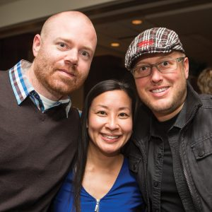 Party-Crasher-Best-Restaurants-2015_Corey_Yolanda_Aaron