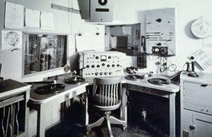 FOR-WEB_1937-Corner-Studio-HR
