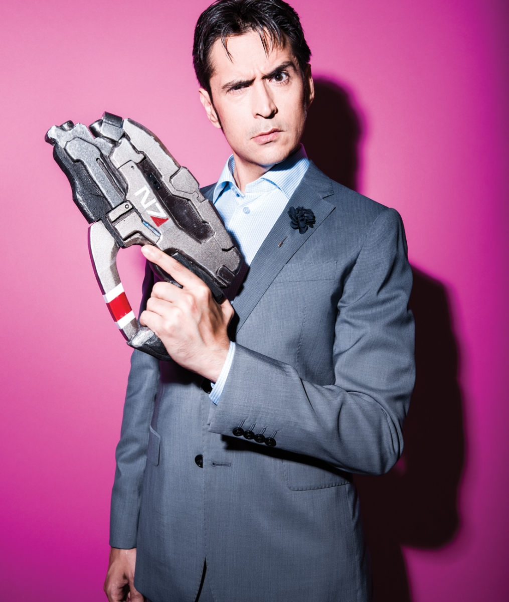 FOR-WEB_20150805_1271_Mark_Meer_1692_8bt