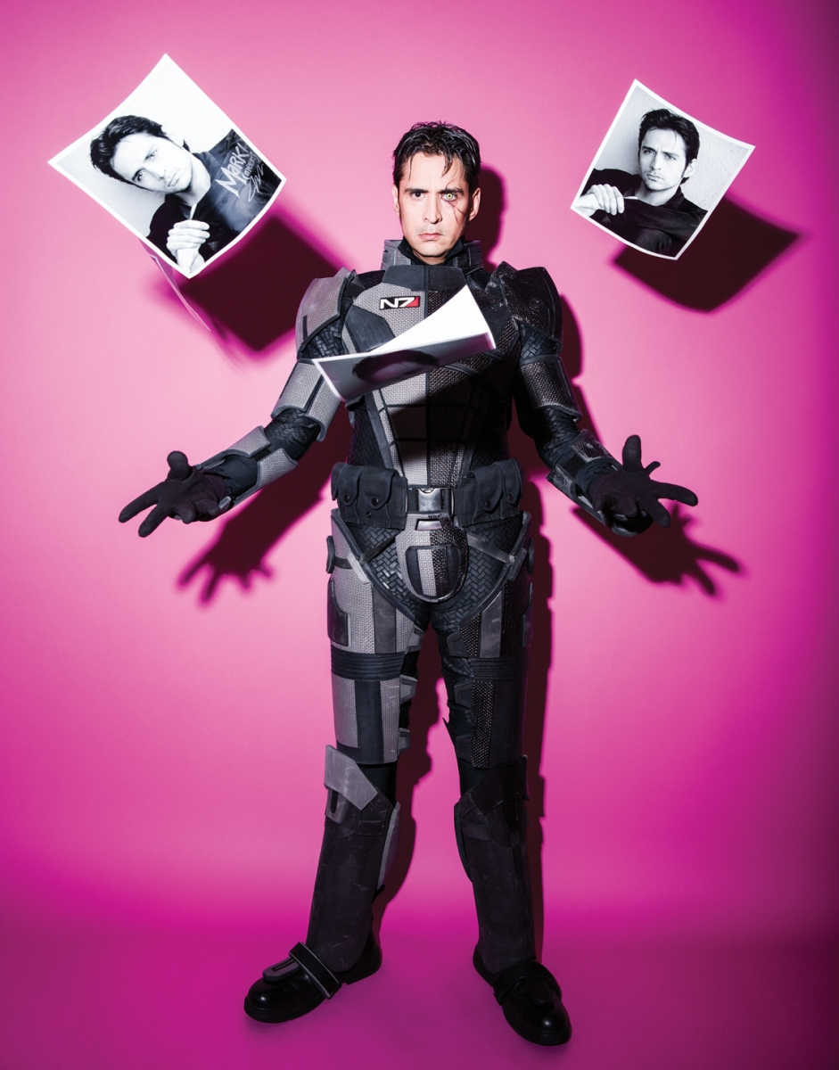 FOR-WEB_20150805_1271_Mark_Meer_1822_8bt.jpg