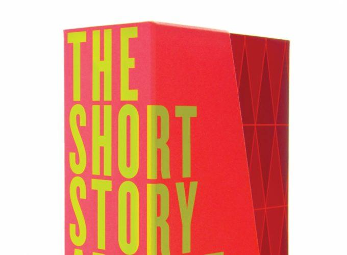 Advent Calendars Go Literary
