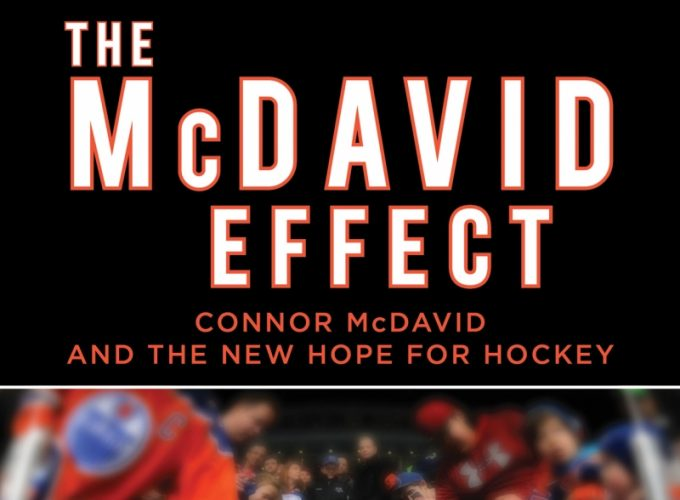 The Meaning of McDavid