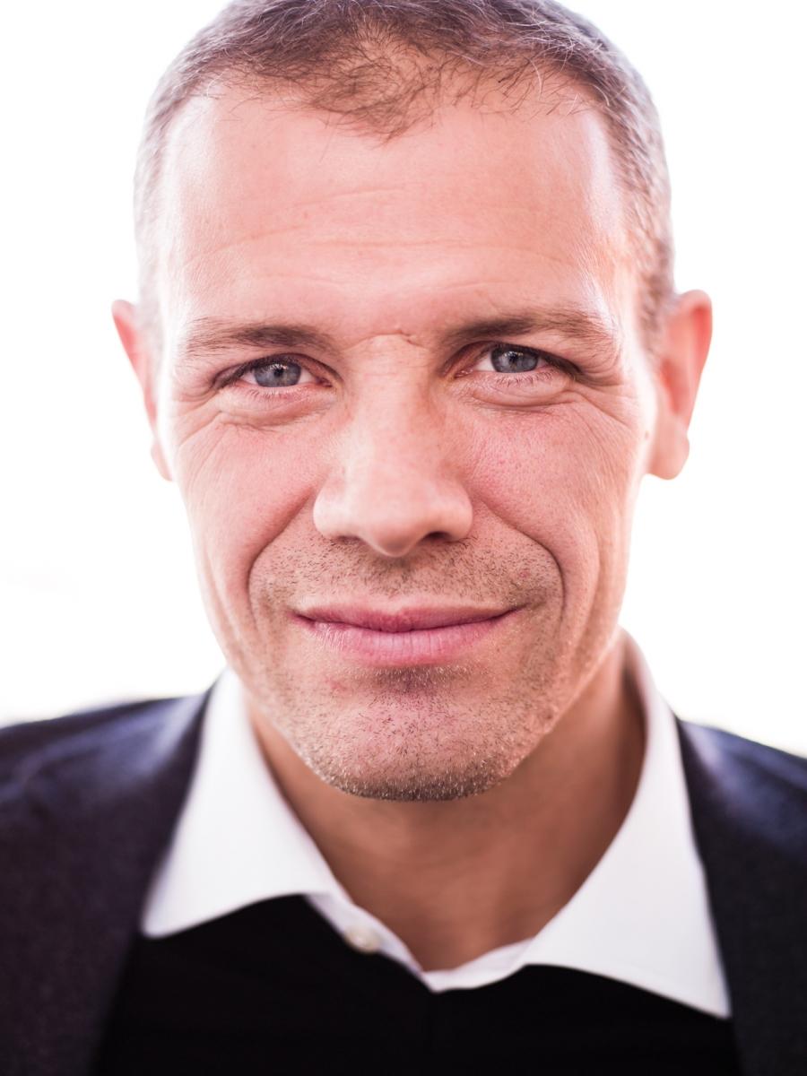 David Pelletie