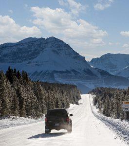 FOR-WEB_AB-JAS-2014-Parks-Canada-Adam-Greenberg-16