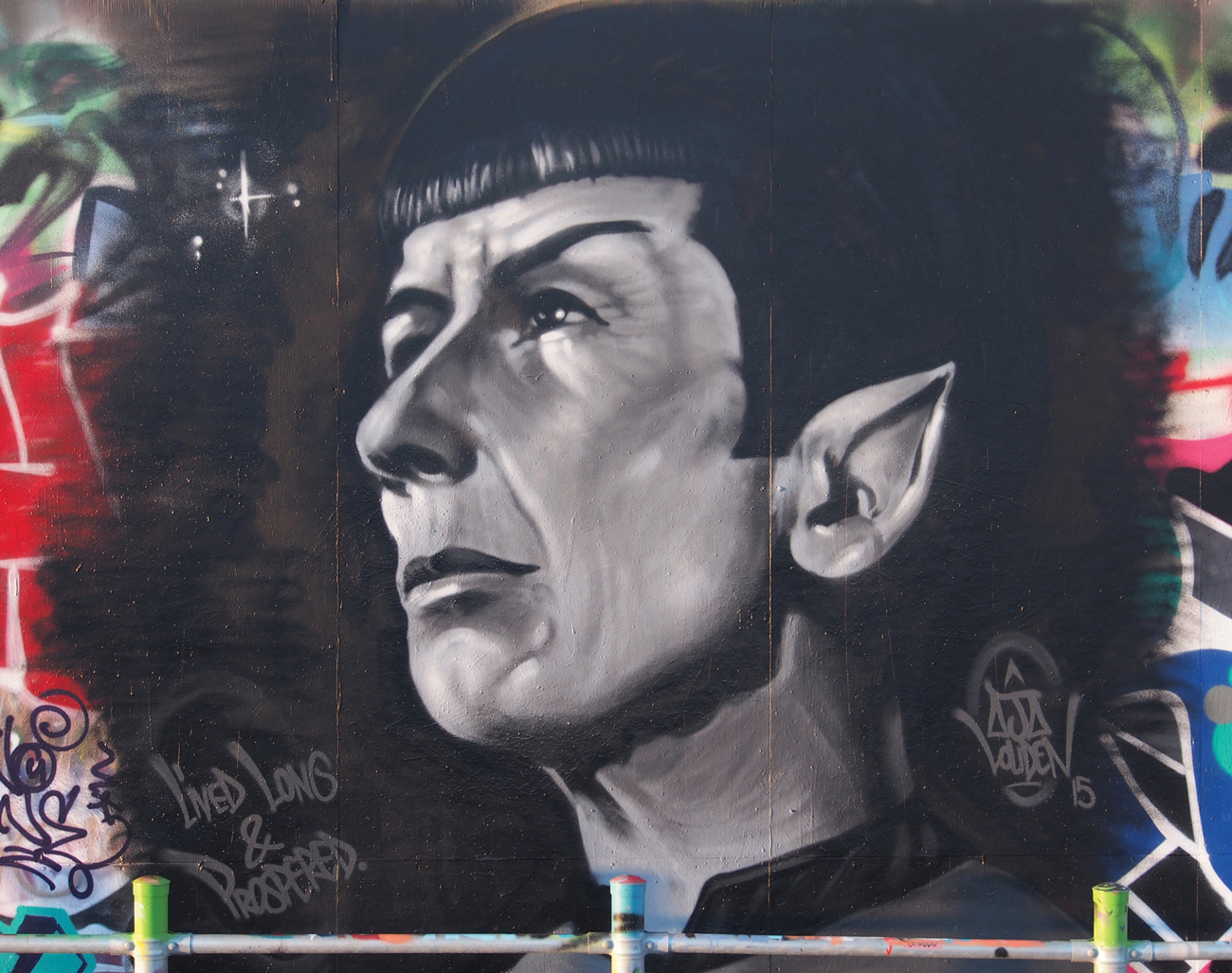 FOR-WEB_AJALouden-LeonardNimoy-RIP-medium