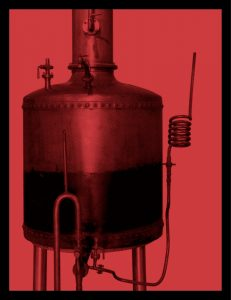 FOR-WEB_AVE-MARCH_91-93_BR_OVERALL_DISTILLERIES
