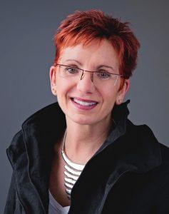 FOR-WEB_Abbott_Jodi_Headshot
