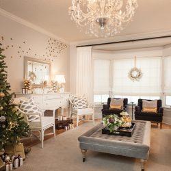 FOR-WEB_Avenue-Christmas-Jenna-5949-Edit-