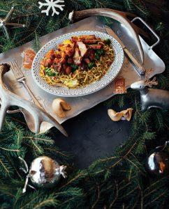 FOR-WEB_Avenue-EDM_Christmas-Food_0001