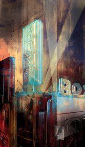FOR-WEB_Avenue-Roxy-final-03