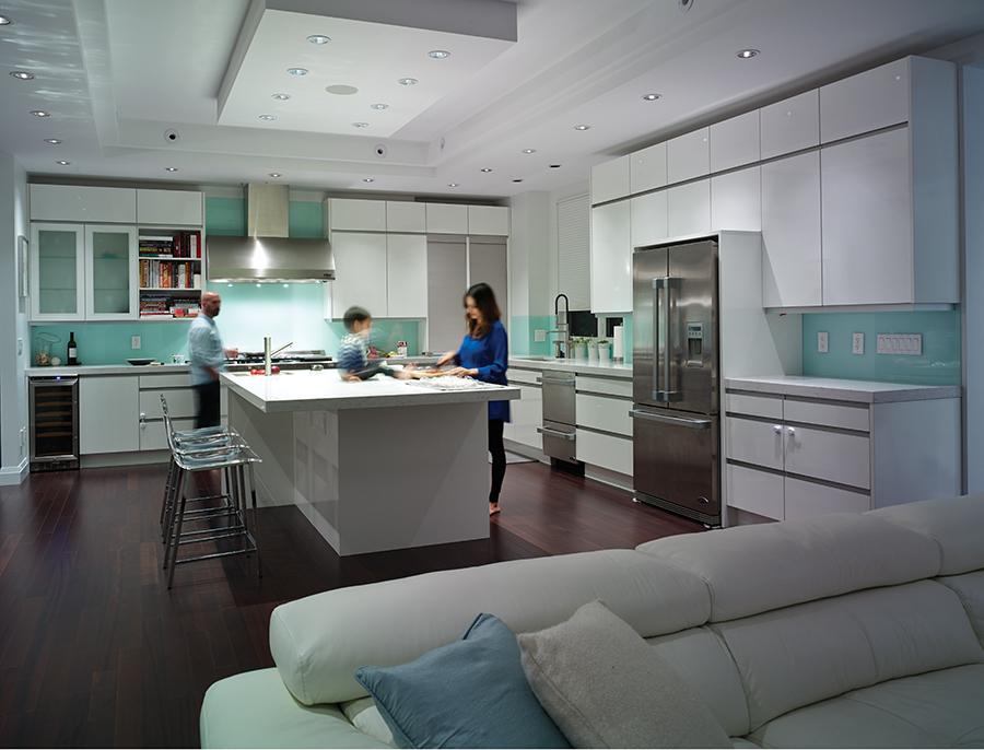 FOR WEB_Avenue Viji Kitchen_36462