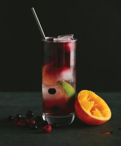 FOR-WEB_Avenue_Cocktails-408_SANGRIA
