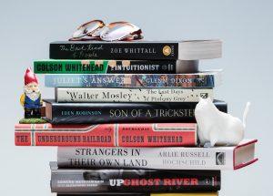 FOR-WEB_Avenue_Still_Life_Books_FINAL-2-HR