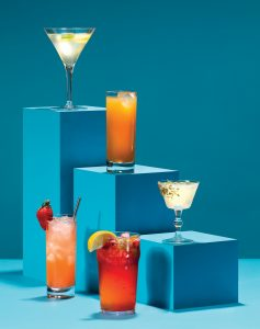 FOR-WEB_Avenue_Summer_Cocktails-BLUE_FINAL1.jpg
