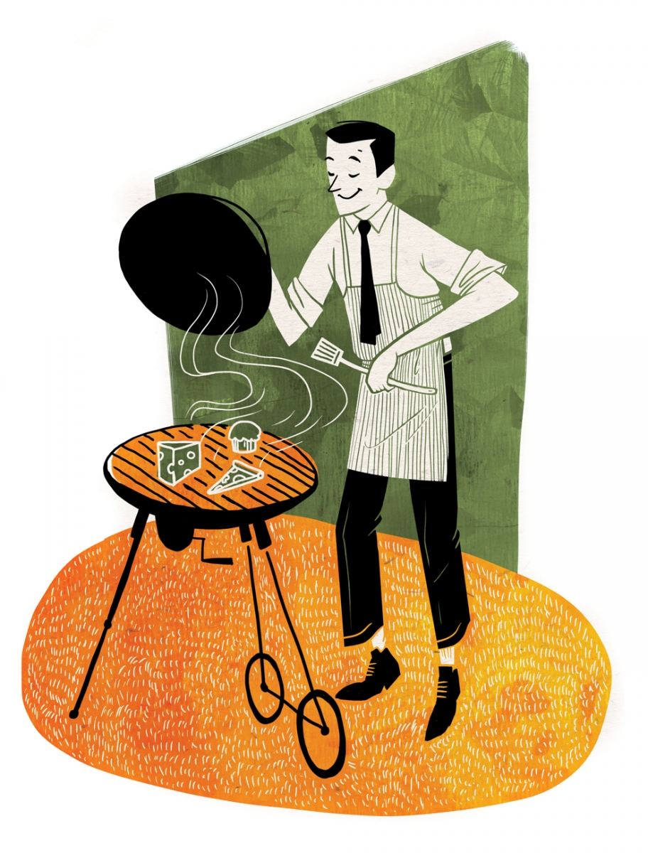 FOR-WEB_BBQ