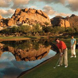 FOR-WEB_Boulders_Golf-Duck-Pond