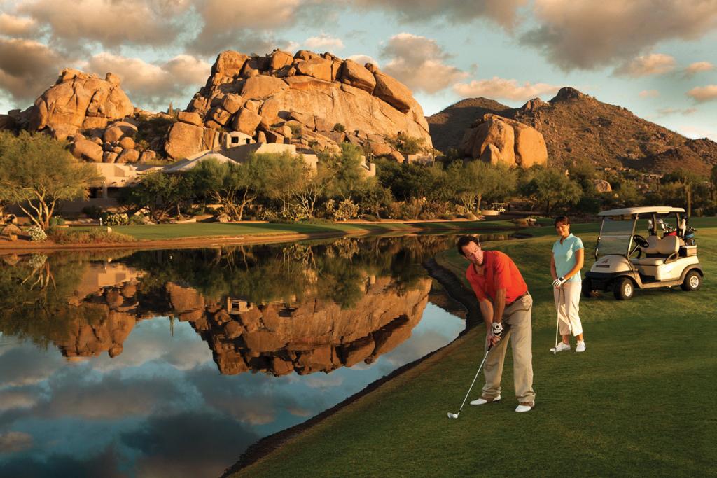 FOR-WEB_Boulders_Golf-Duck-Pond