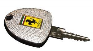 FOR WEB_Camaels-Bespoke-Ferarri-Car-Key-1