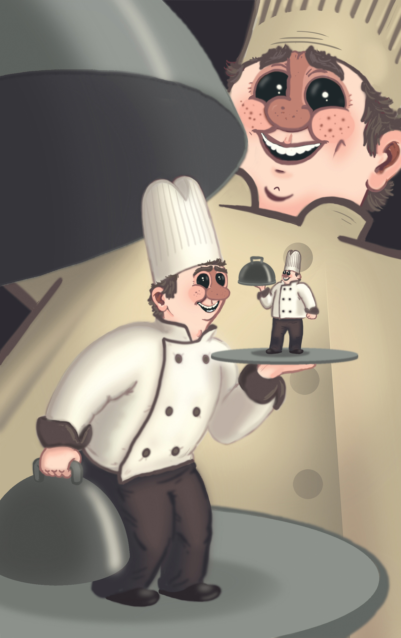 FOR-WEB_Chefs