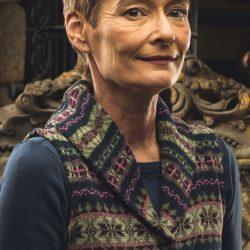 Marianne Copithorne