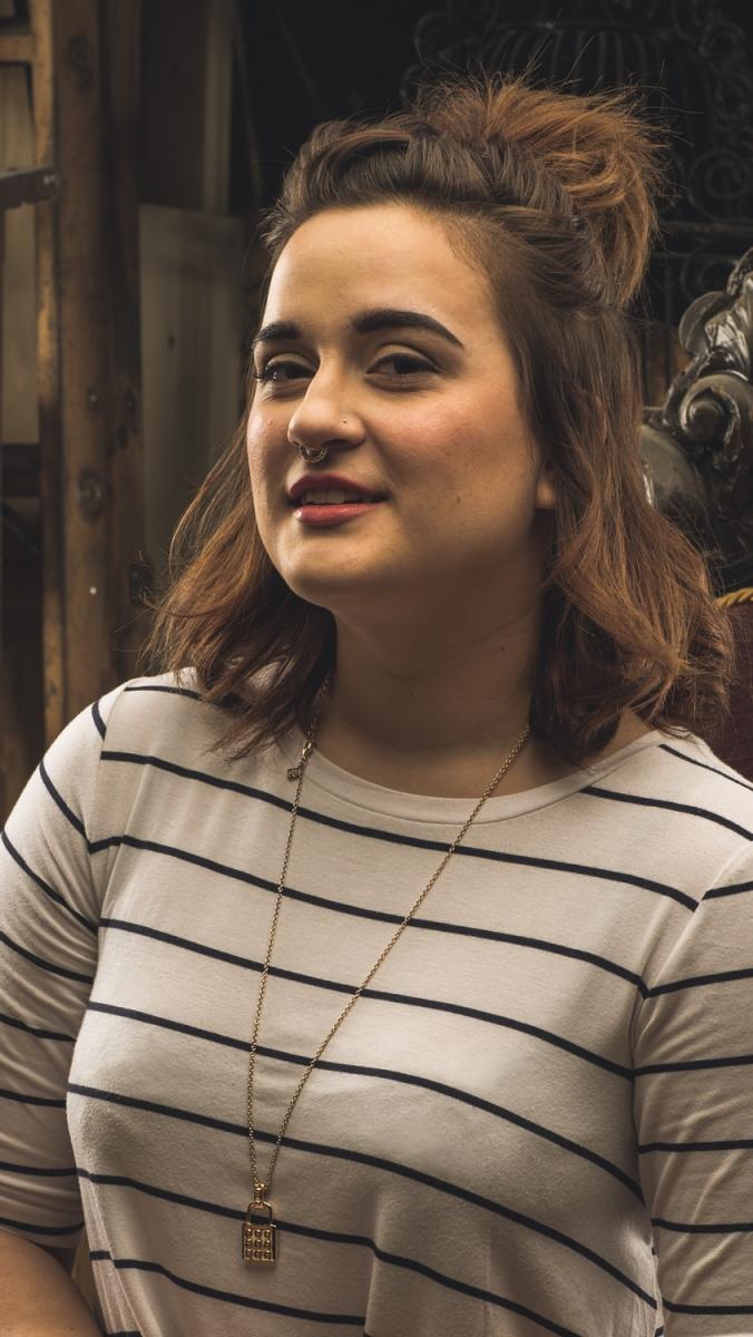Megan Koshka