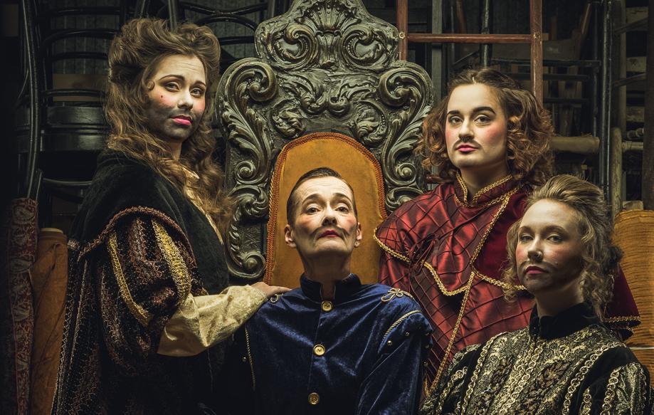 FOR-WEB_CoryJohnn-The-Women-of-Shakespeare-5_edit2-2
