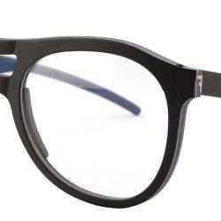 Feb31STeyeglasses, $960, fromEyecare Group. (10360 Jasper Ave., 780-437-2020)