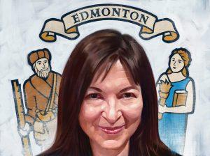 FOR-WEB_Edmonton-Photo-Bomb-final-HR