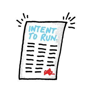 Illustration_IntentToRun