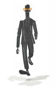 FOR WEB_JKulak - Ave - Sust Fashion Final01