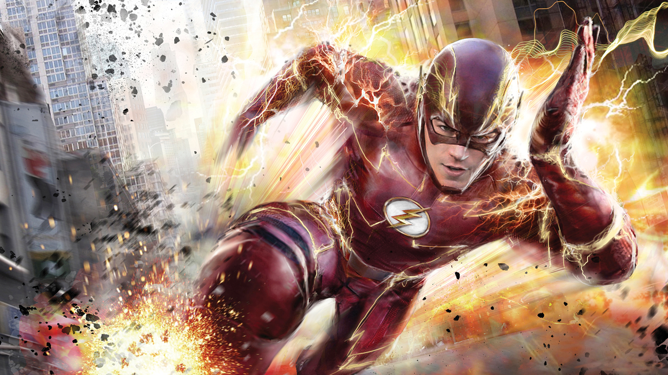 FOR-WEB_John-Gallagher-The-Flash-HR