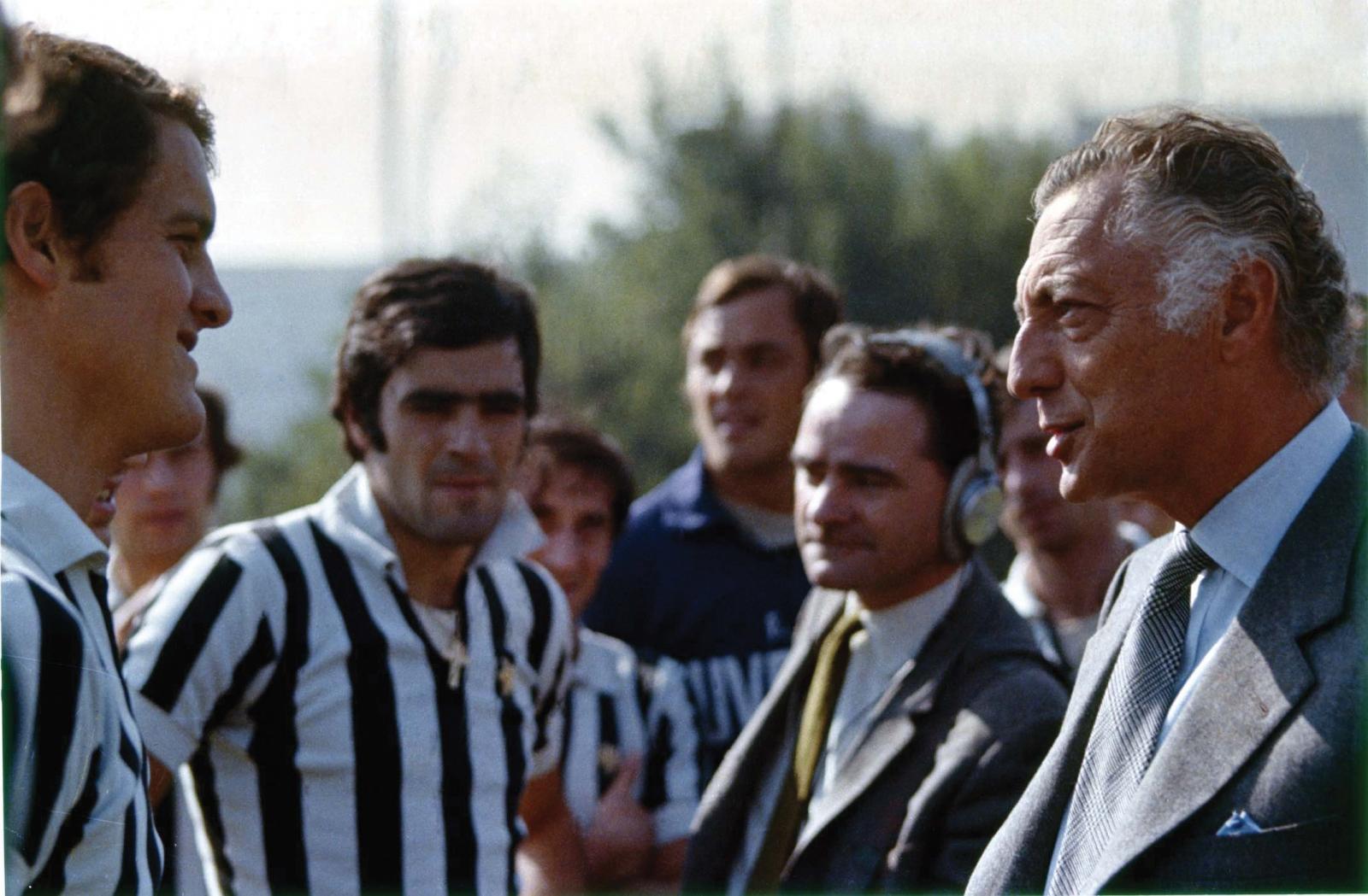FOR-WEB_Juventus_1968_Gianni-Agnelli_photocredit_LaPresse