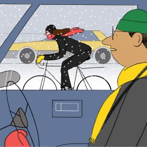 FOR-WEB_Kyle_Avenue_Bike_Final