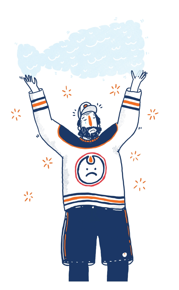 FOR-WEB_Oilers_Disappoint_Final