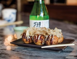 FOR-WEB_PRS_Dumpling-Ikki-Izakaya_Avenue-EDM_0001-1
