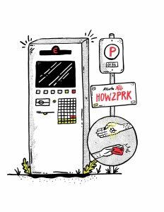 FOR-WEB_ParkingMeterIllustration_FINAL