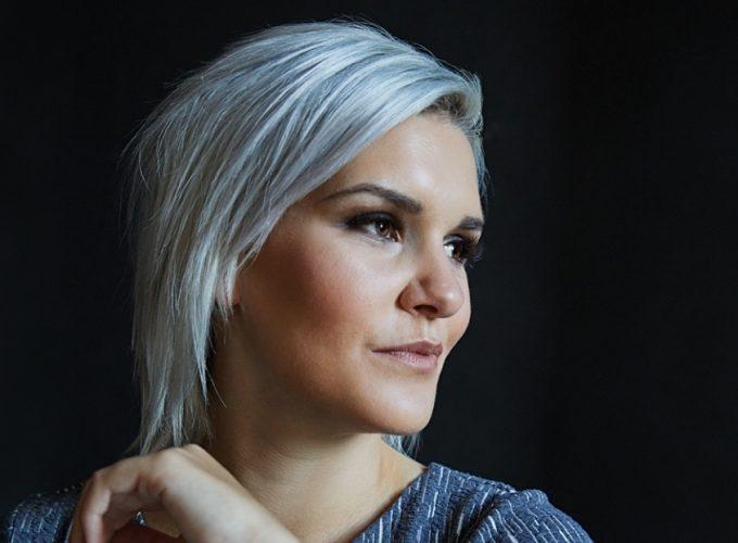 Patrycia Rzechowka