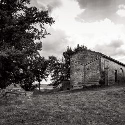 FOR-WEB_Podere_Panico_054a_BW.jpg
