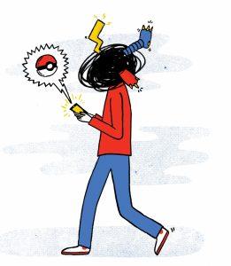 FOR-WEB_PokemonGo-Final