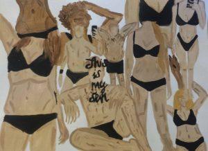 FOR-WEB_TIMS-Art_Destiny-Lalana-Davidson