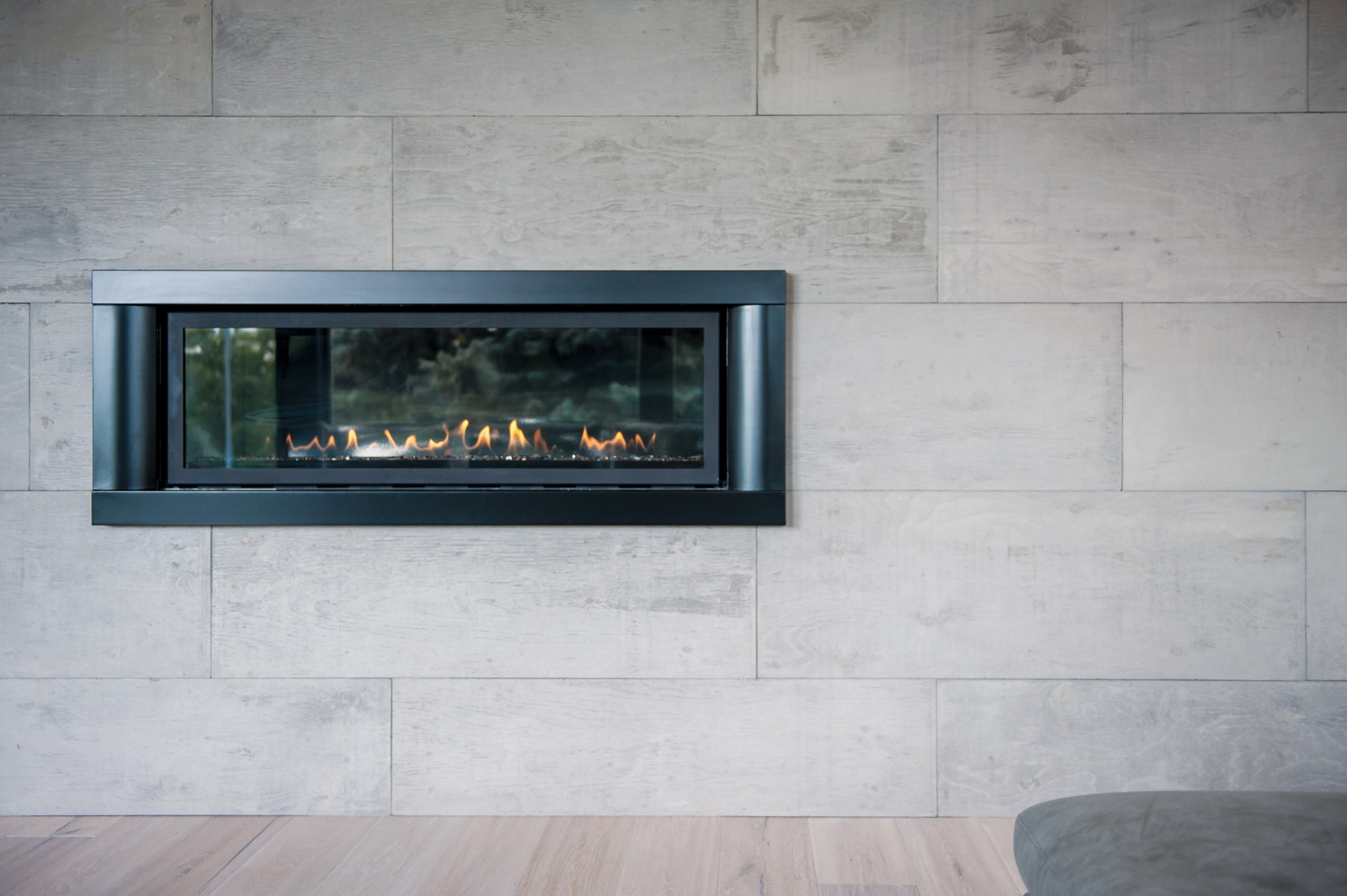 FOR-WEB_Texture_Fireplace-2.jpg